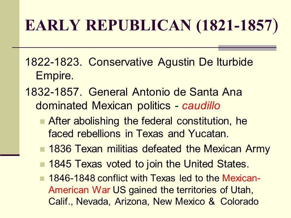mexican constitution essay Under the 1824 mexican constitution, the spanish province of texas was combined with the state of coahuila forming the new state of coahuila y tejas.