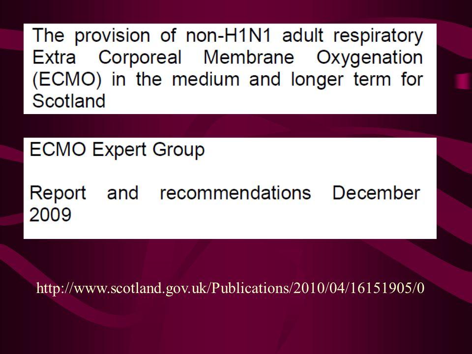 http://www.scotland.gov.uk/Publications/2010/04/16151905/0