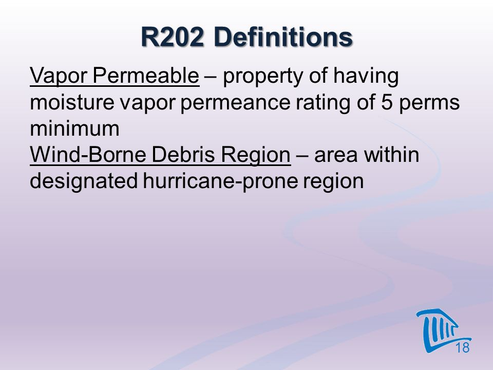 4/12/2017 R202 Definitions.