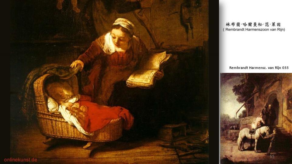Rembrandt Harmensz. van Rijn 033