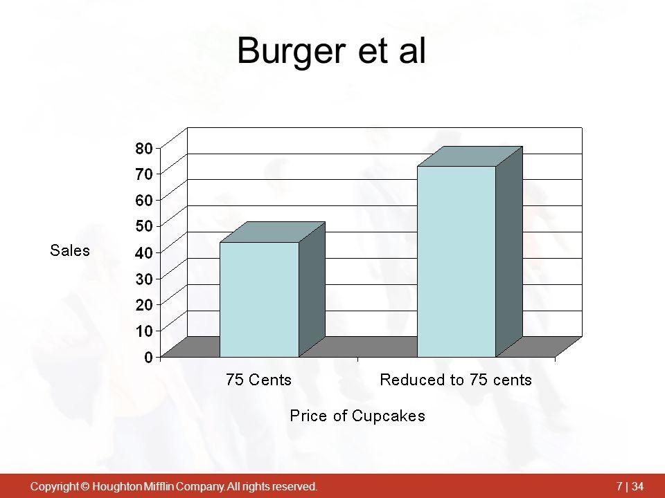 Burger et al
