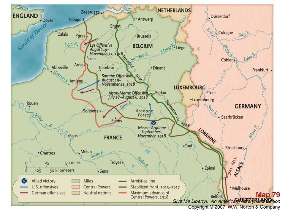 Map 79