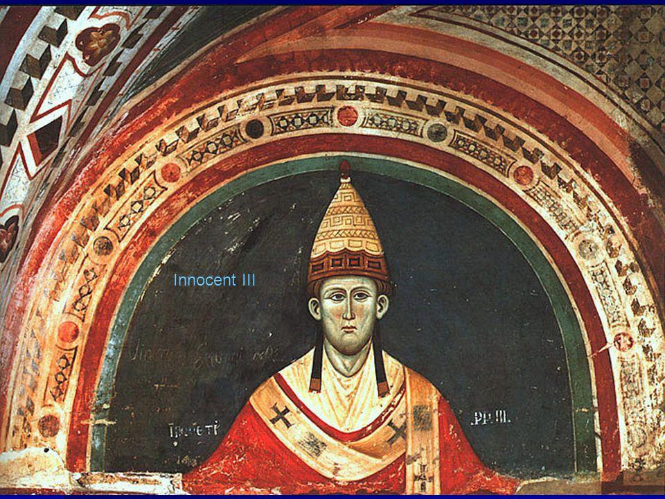 Innocent III 38