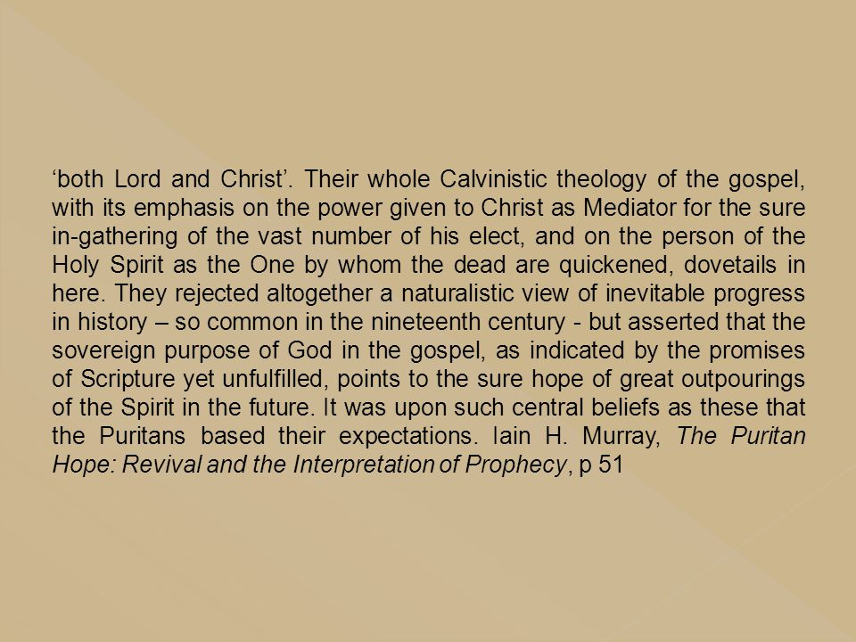 'both Lord and Christ'.