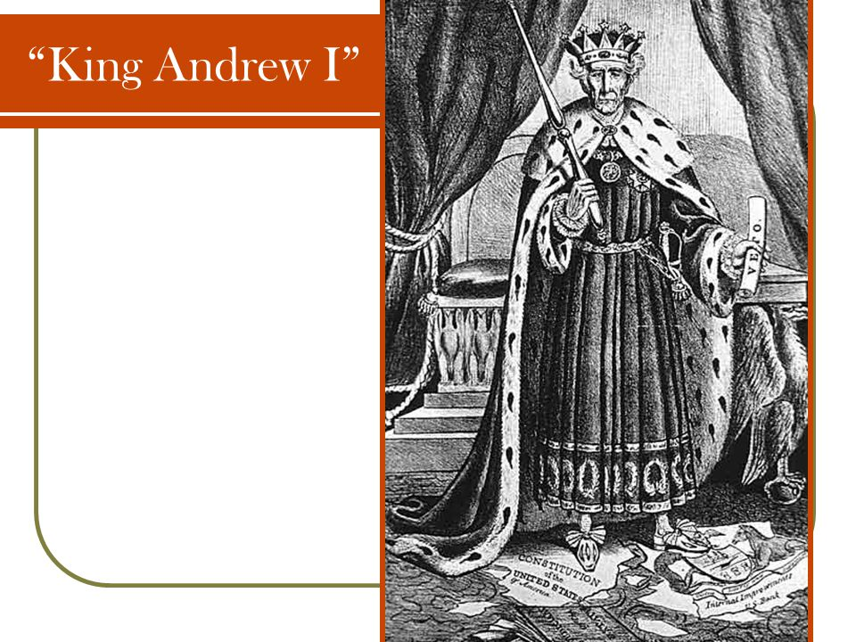 King Andrew I http://www.wadsworth.com/history_d/special_features/image_bank_US/1804_1840.html