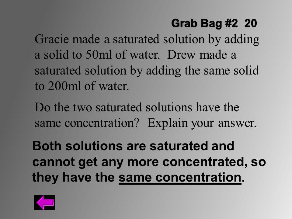 Grab Bag #2 20