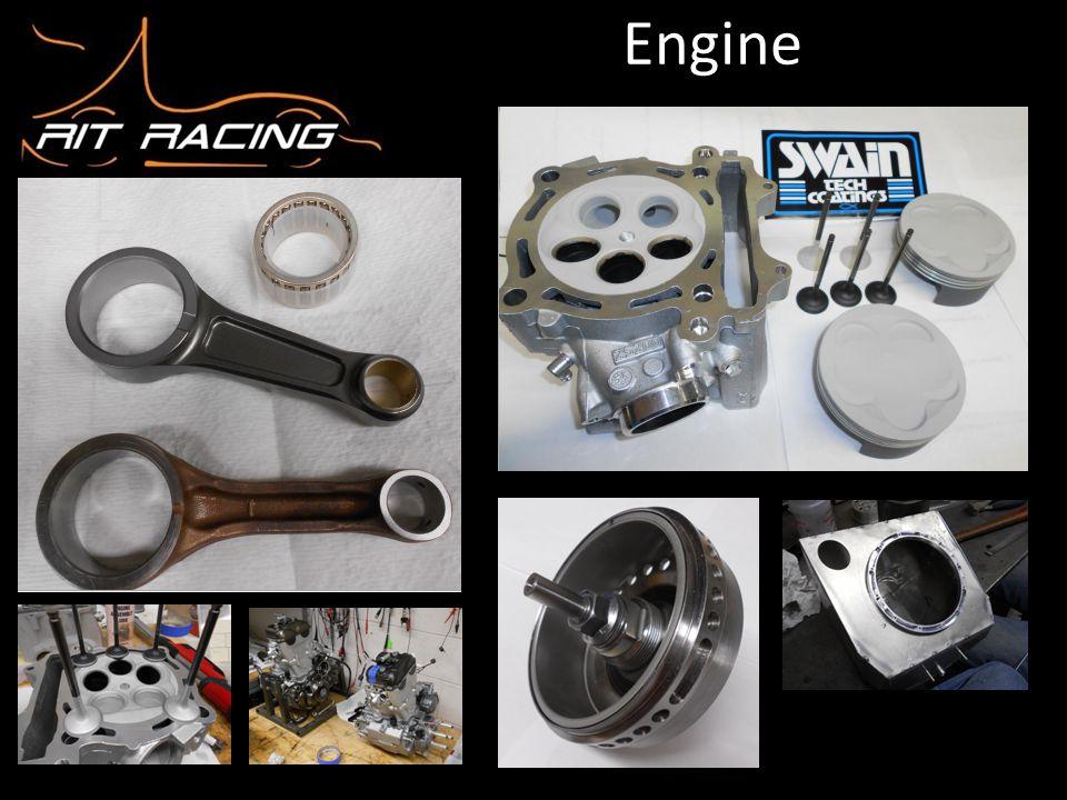 Engine Phil