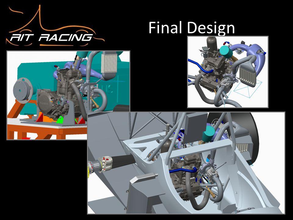 Final Design Jack