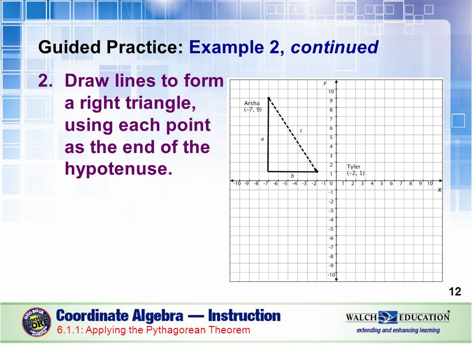 Guided Practice: Example 2, continued