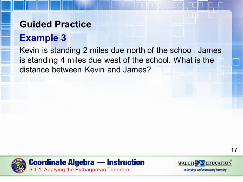 Guided Practice Example 3