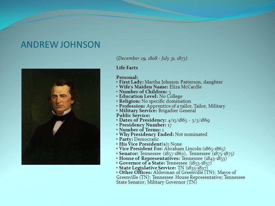 American Presidents Ppt Video Online Download