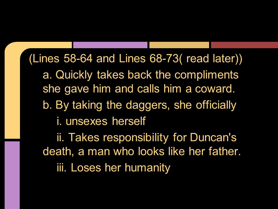 (Lines 58-64 and Lines 68-73( read later))