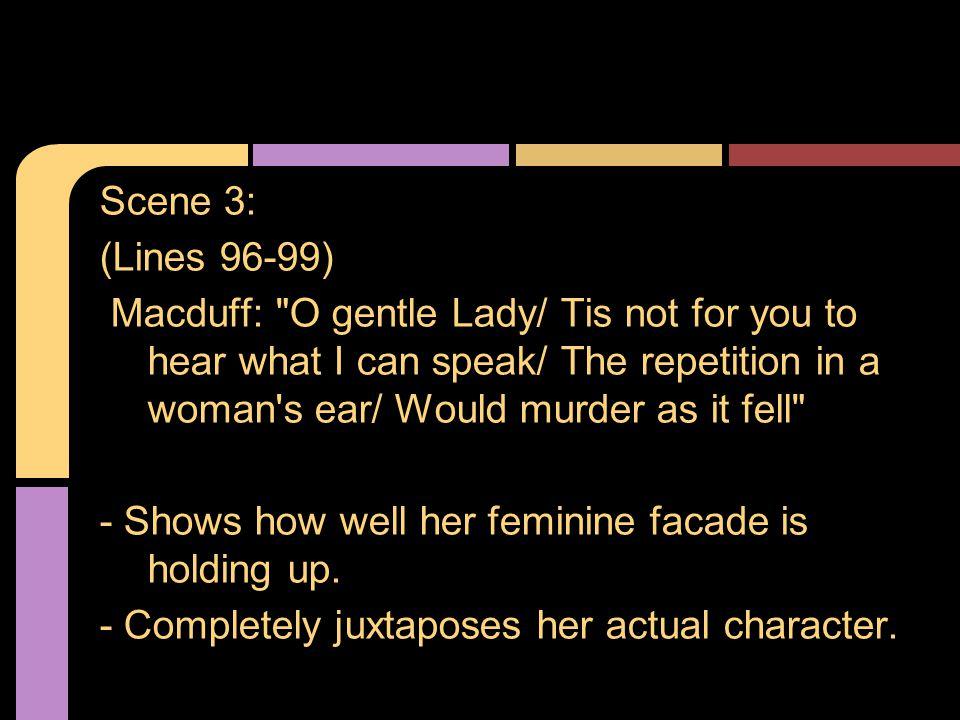 Scene 3: (Lines 96-99)