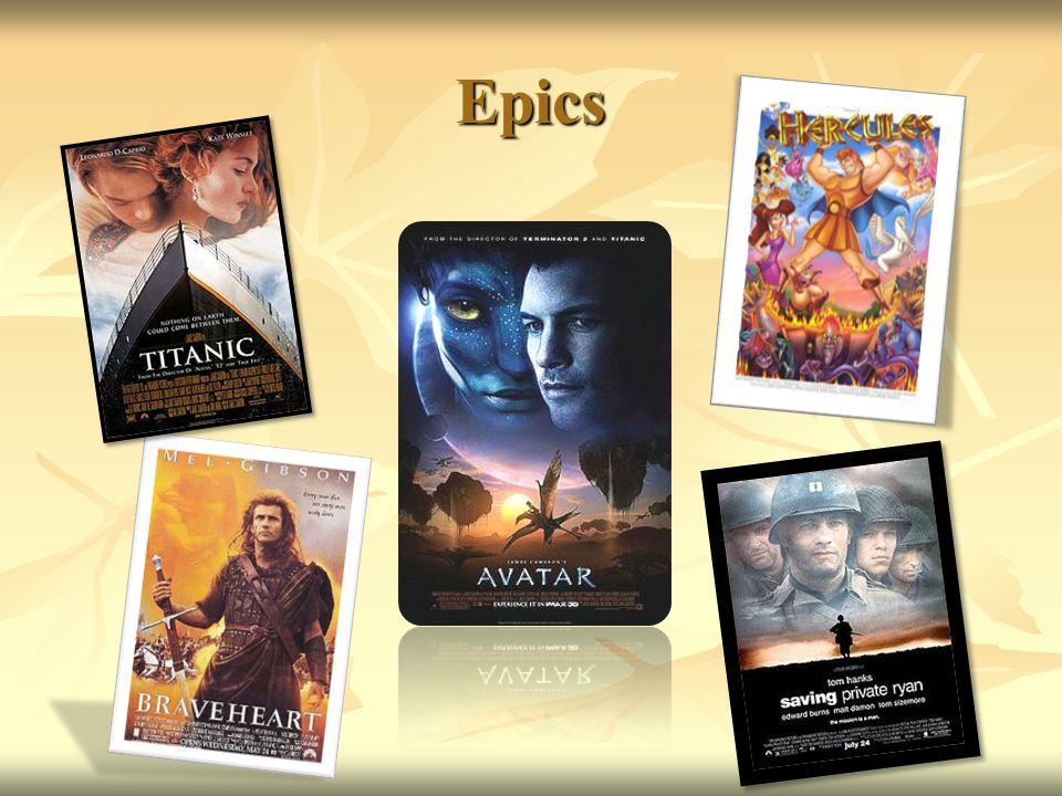 Epics