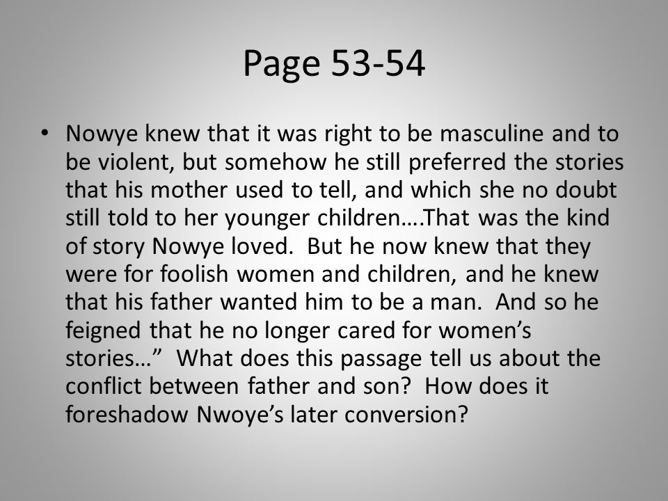 Page 53-54