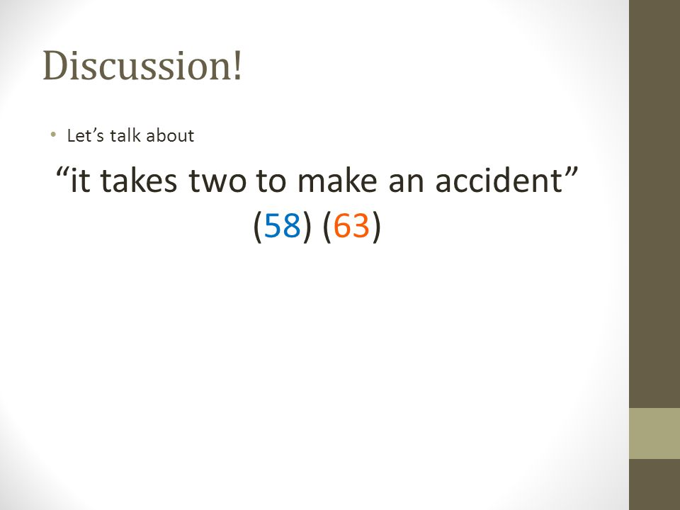 it takes two to make an accident (58) (63)