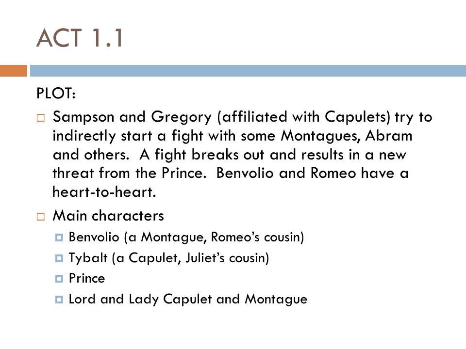 ACT 1.1 PLOT: