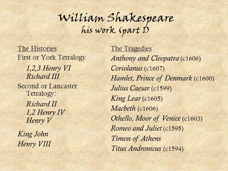 comparision tragic characters othello and king lear accord Discover the richness of shakespearean and renaissance tragedies two characters in king lear who stand struggled with the character of othello and the.