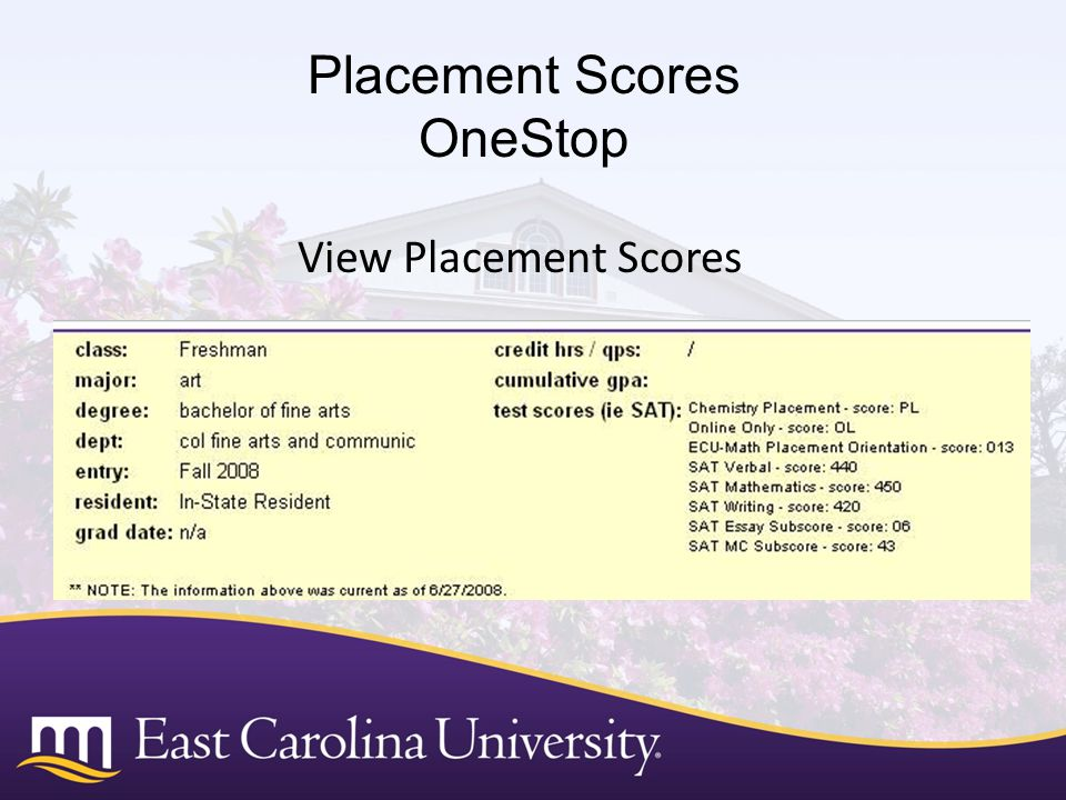 sat writing subscores essay Don't sweat the sat essay our five sat essay tips will help you earn a great sat writing score.