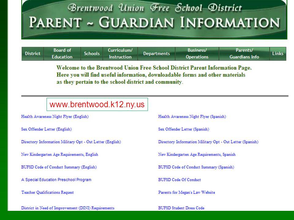 www.brentwood.k12.ny.us