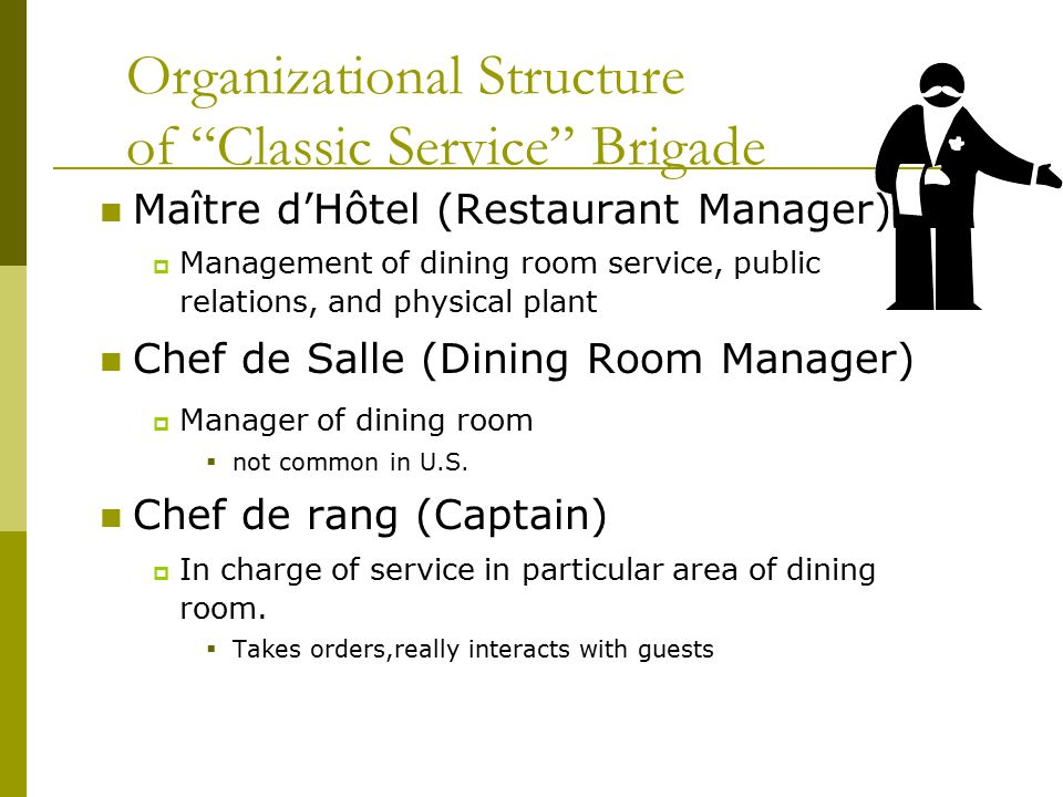 PPT  INTRODUCTION TO THE HOSPITALITY INDUSTRY PowerPoint