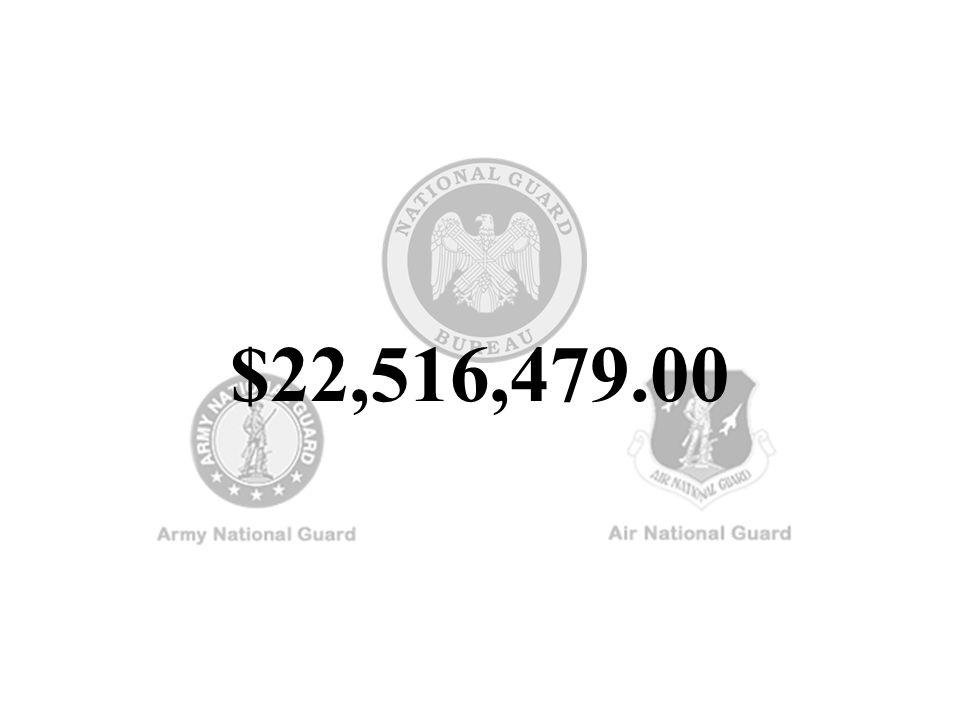 $22,516,479.00
