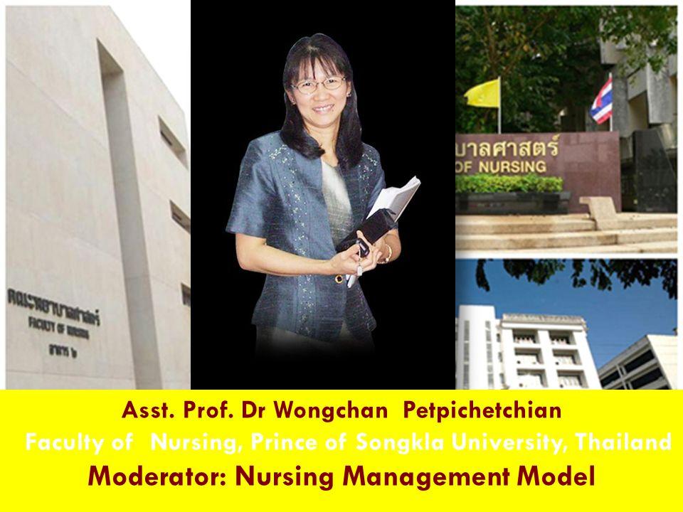 Asst. Prof.