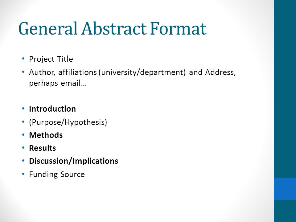 Scientific Abstracts Dr Gail P Taylor  Ppt Video Online Download