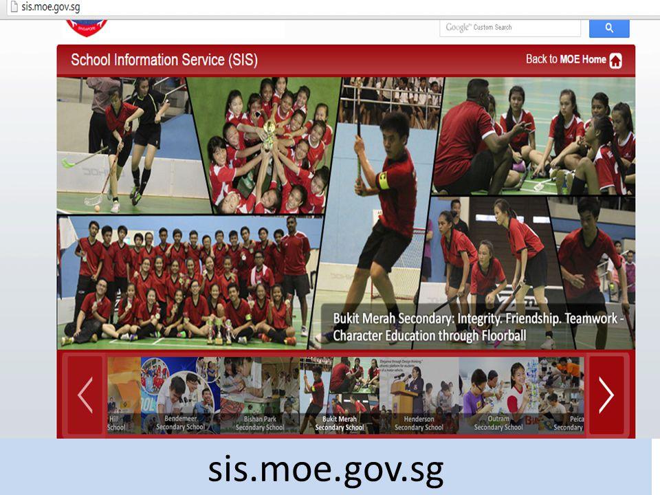 sis.moe.gov.sg