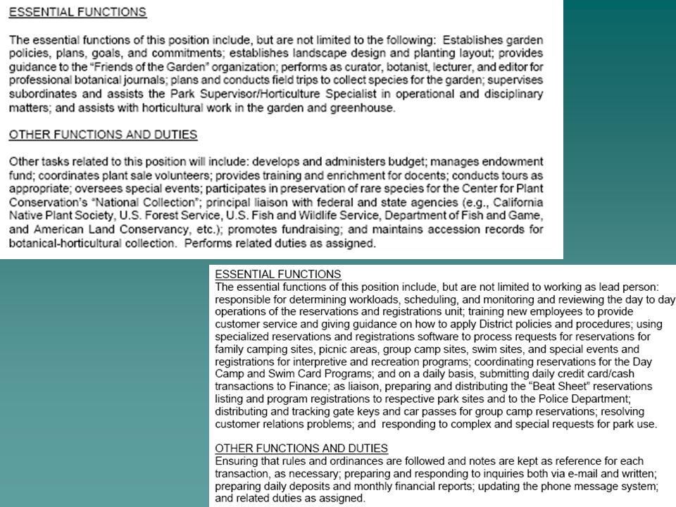 http://www.ebparks.org/files/EBRPD_files/hr/job_desc/RESERVATIONS_COORD.pdf