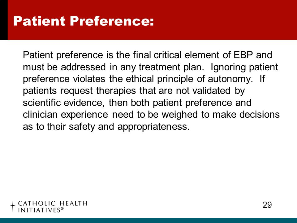 patient safety the ethical imperative Promoting civility in the or: an ethical imperative  lee yy, ma y, kirwan a, wynia m, segal s patient  johns hopkins armstrong institute for patient safety.