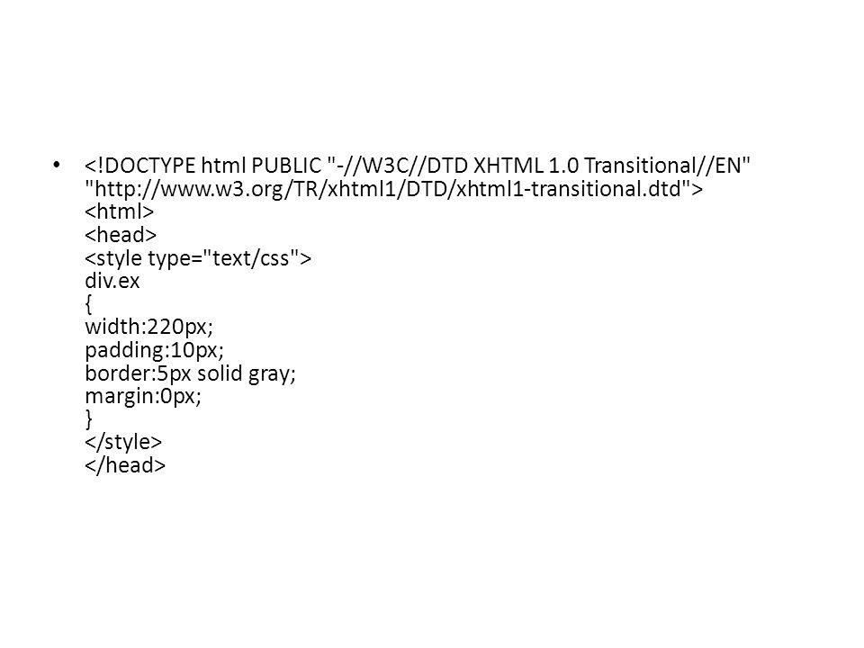 <. DOCTYPE html PUBLIC -//W3C//DTD XHTML 1
