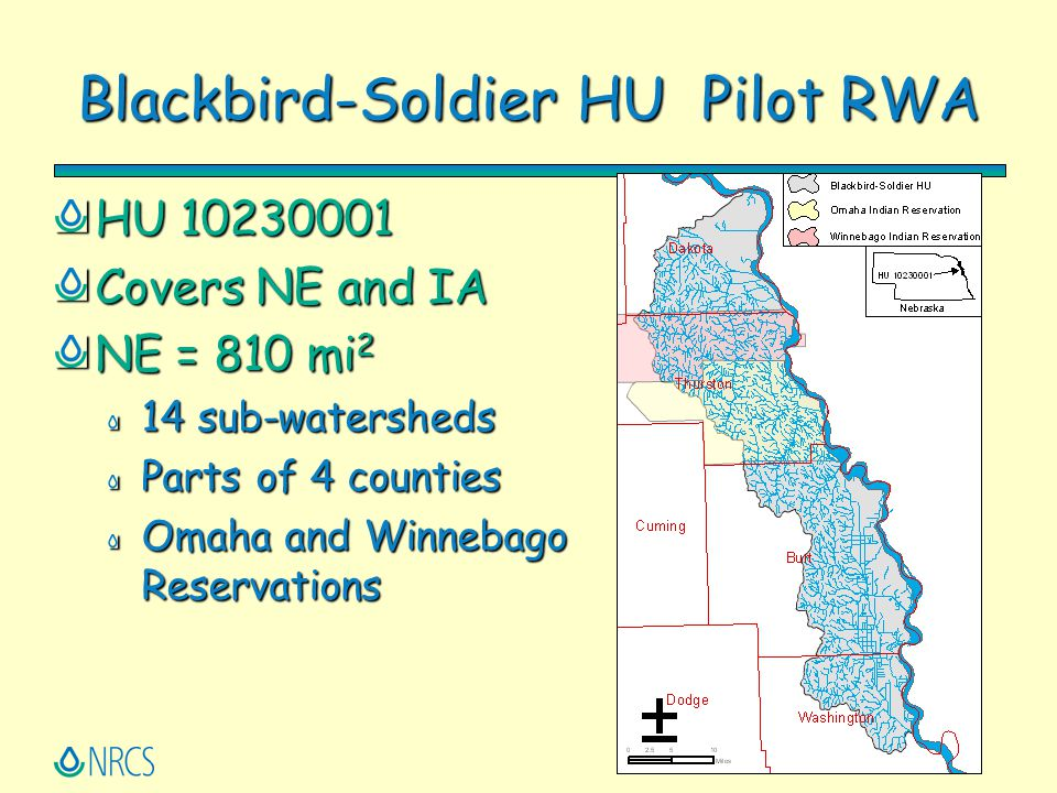 Blackbird-Soldier HU Pilot RWA