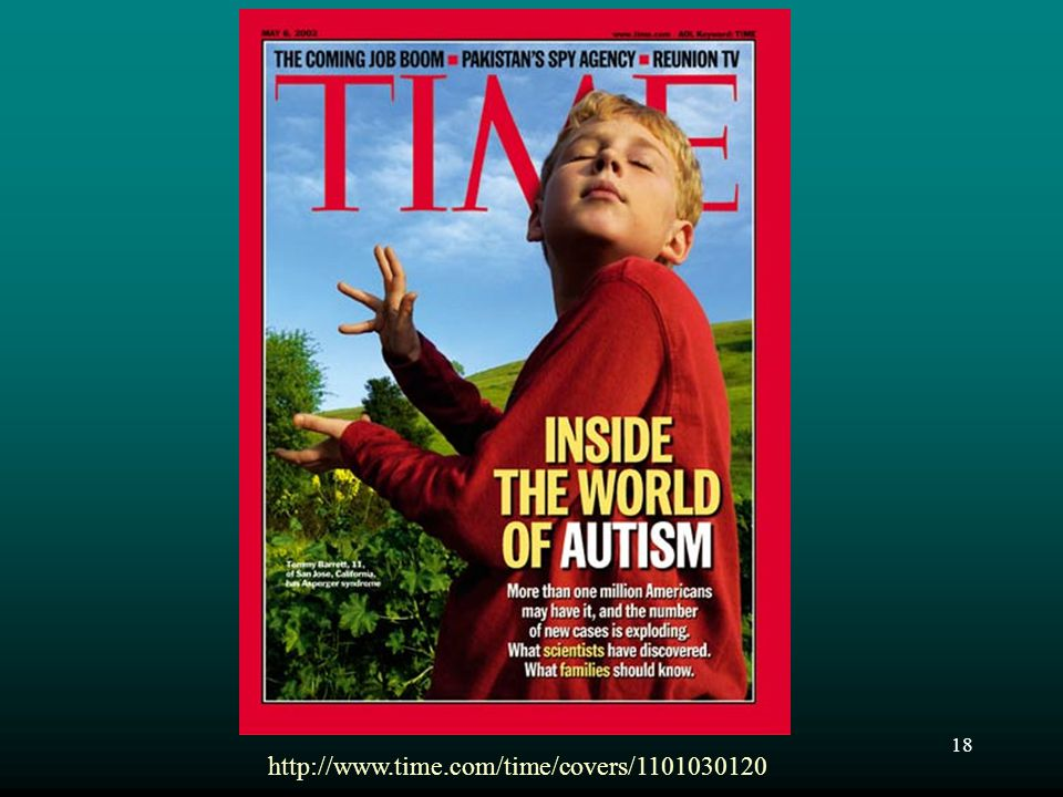 http://www.time.com/time/covers/1101030120