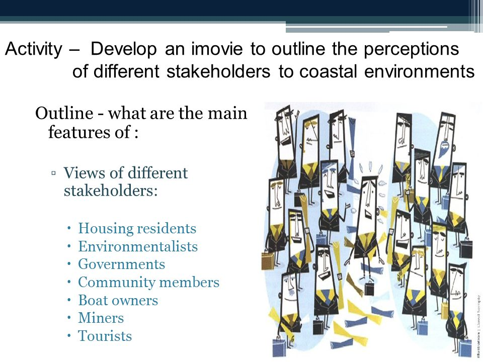 coastal management and the perceptions of Stakeholder perceptions of recreational and management impacts on protected coastal dune systems: a comparison of three european countries.