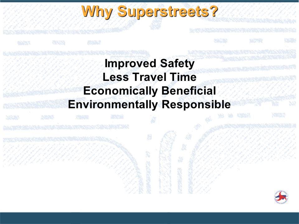 Economically Beneficial Environmentally Responsible
