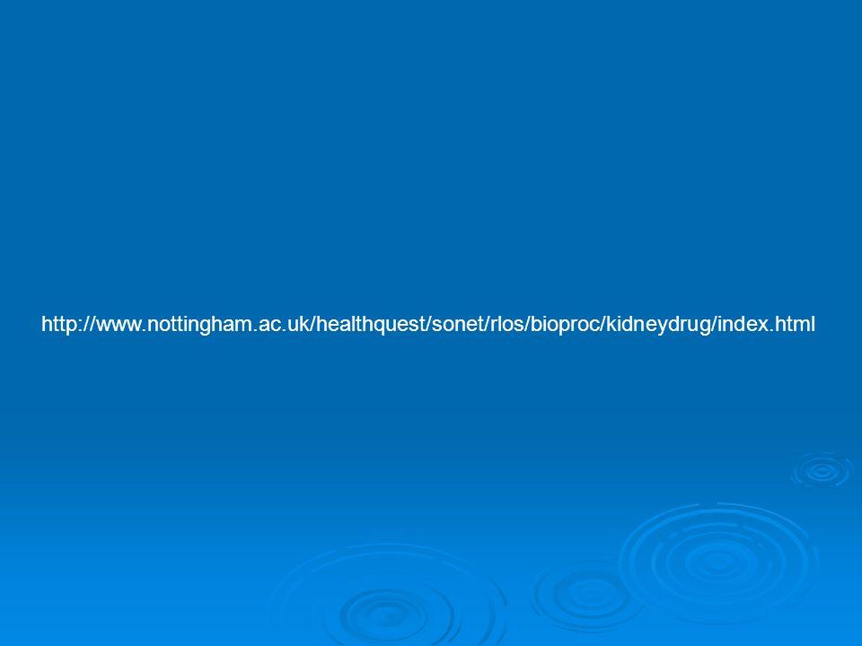 http://www. nottingham. ac