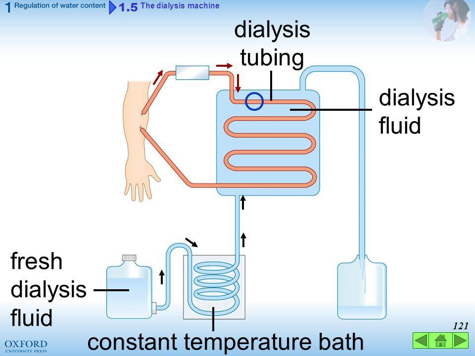 constant temperature bath