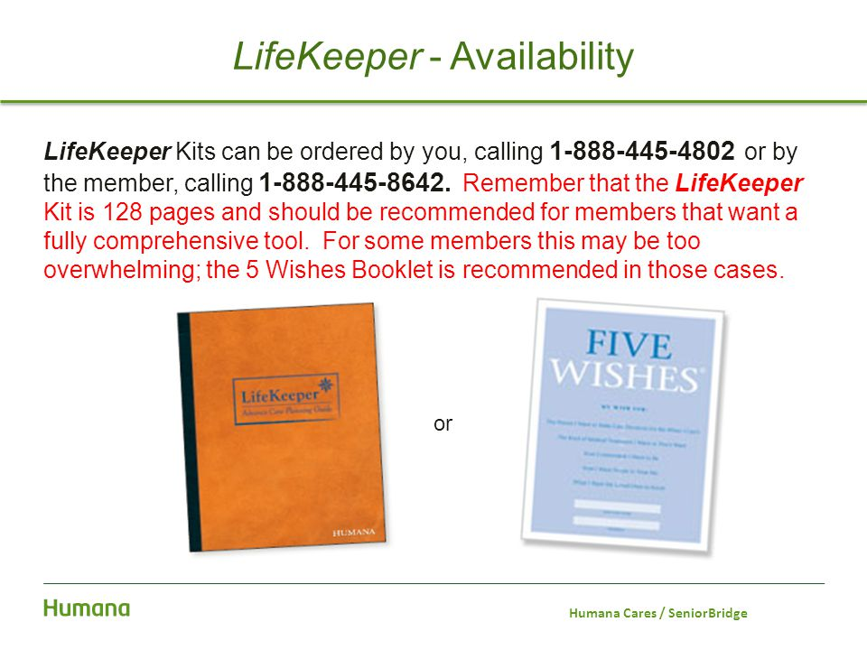 LifeKeeper - Availability