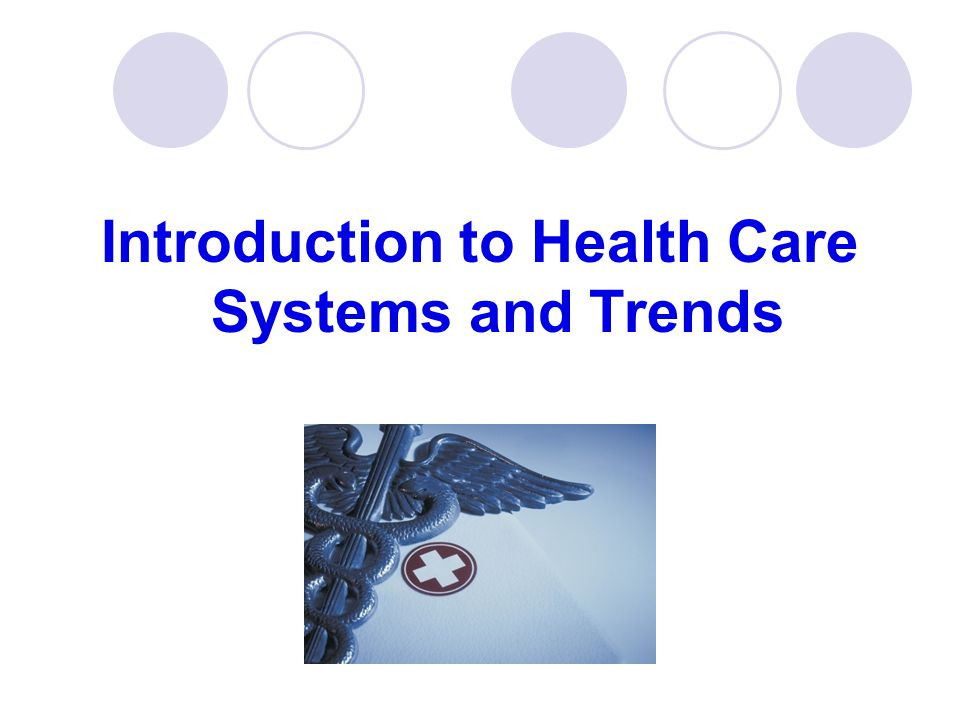 introduction to health care Introduction to health care & careers is designed to provide students with the fundamentals of working in health care the text begins with today's health care system, health care economics, and law and ethics, providing important context for the personal, professional, and workplace skills that follow.
