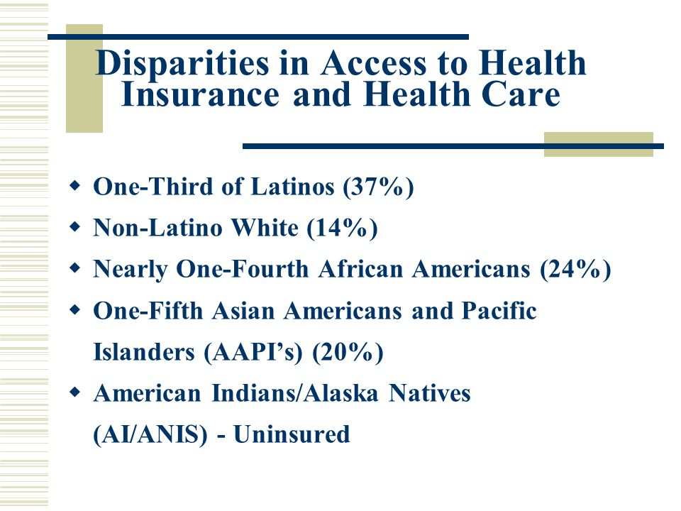 Intolerable. asian pacific americans contribution to healthcare remarkable