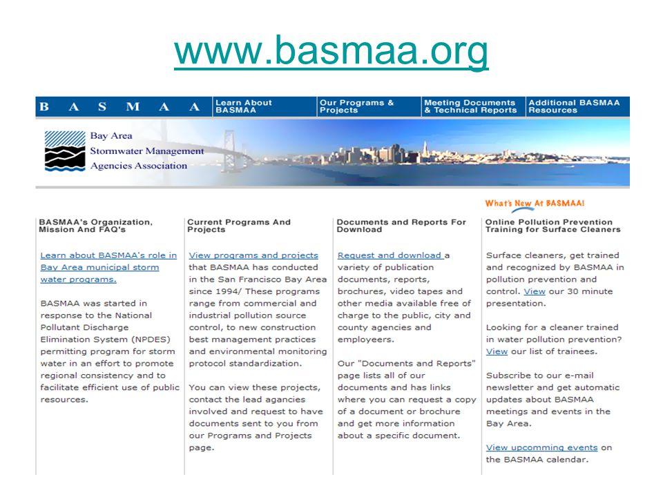 www.basmaa.org