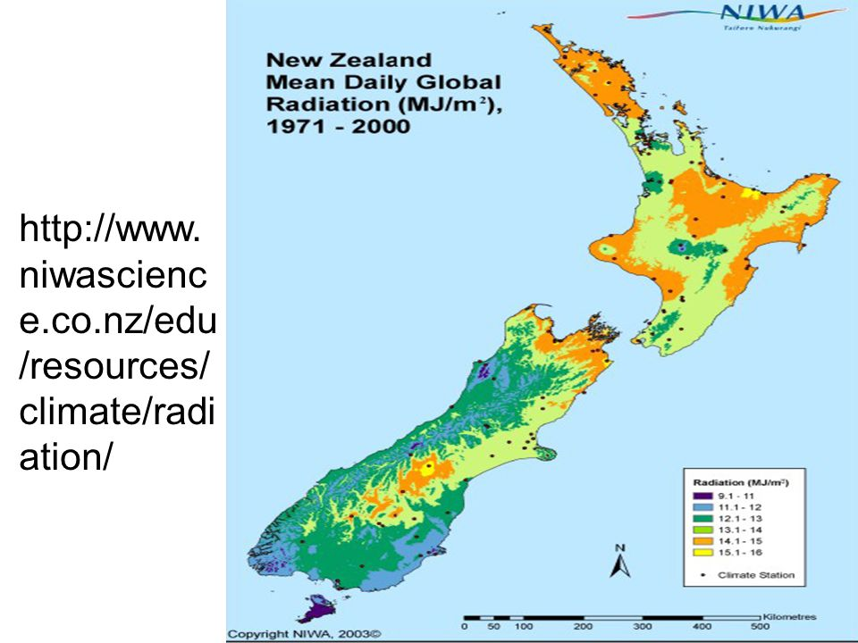 http://www.niwascience.co.nz/edu/resources/climate/radiation/