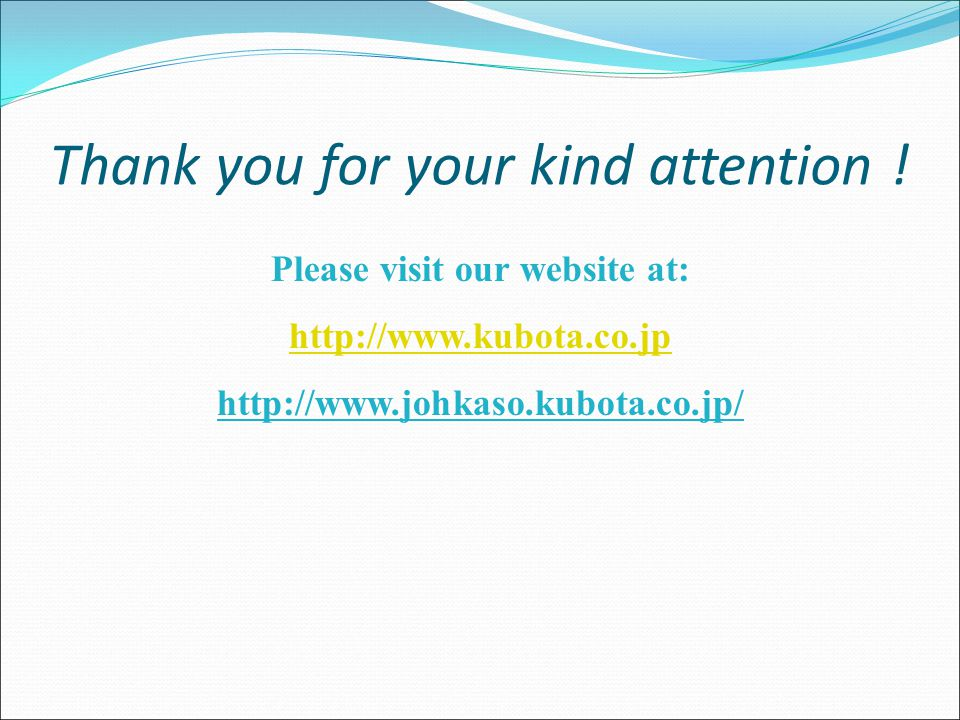 Please visit our website at: