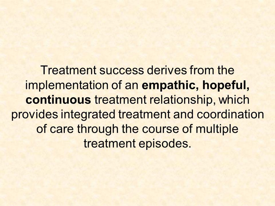 Dual Diagnosis - Handout