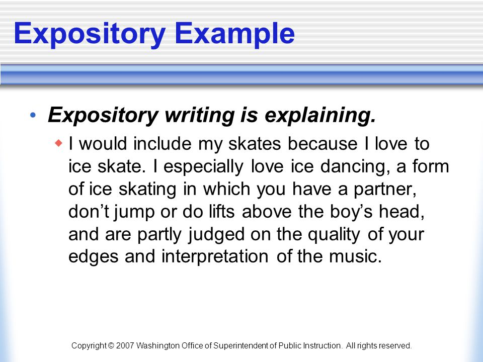 expository essay examples love expository essay examples love