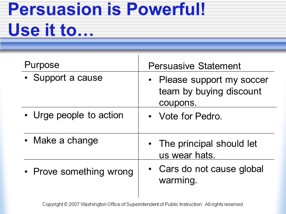 persuasion is powerful Communication is the lifeblood of sales successfully closing deals, providing value, explaining complexities -- they all rely on your ability to express yourself clearly and persuasively the sales email is a special breed of communication you only have a very small window of opportunity to .