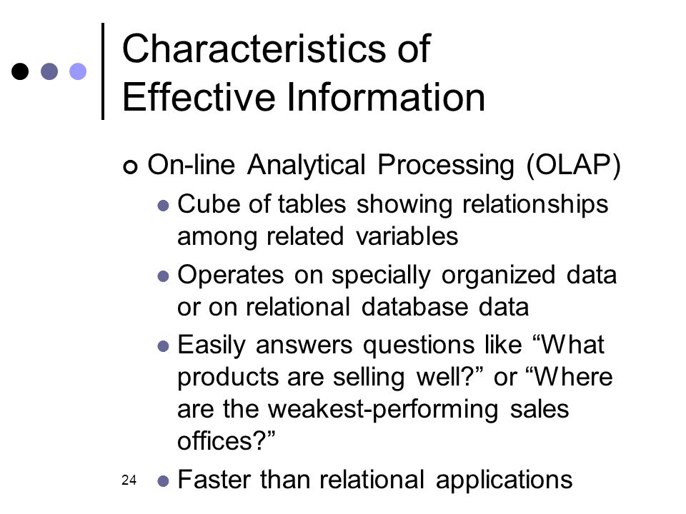 types of information system that clerical workers in an organization would typically use and why 2 management information systems 21 a management information system is an information system that uses the data collected by the transaction processing system and uses this data to create reports in a way that managers can use it to make routine business decisions in response to problems.