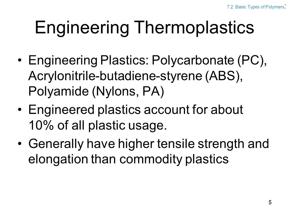 the thermosetting plastics engineering essay Definitions of engineering terms to help our customers understand the terminology commonly used in thermoset plastic laminate industry, accurate plastics has provided a glossary of words used.