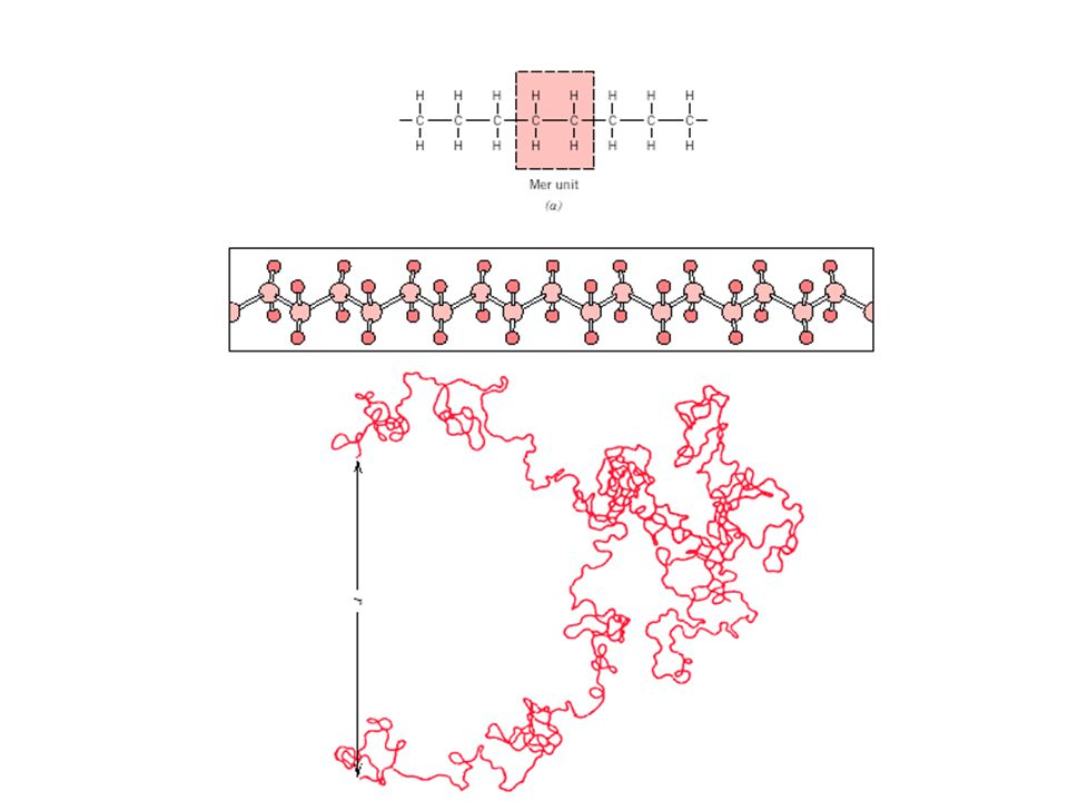 Chain Conformations